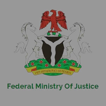 Fed justice of Nigeria1