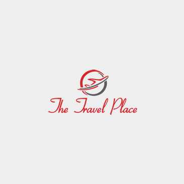 travel places2